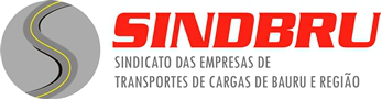 Logotipo Sindbru